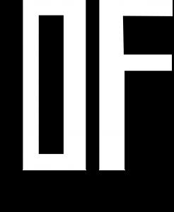DF_Logo-2
